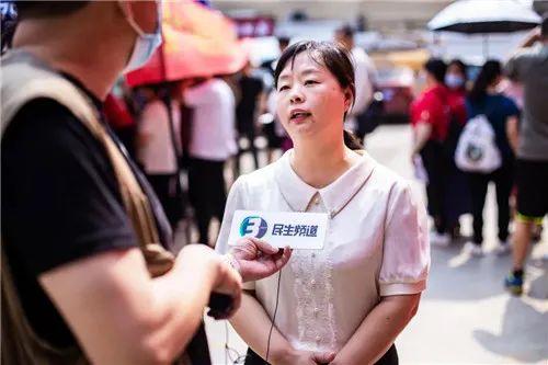 第十八届完美百城千店万人无偿献血系列活动在三地联动举办
