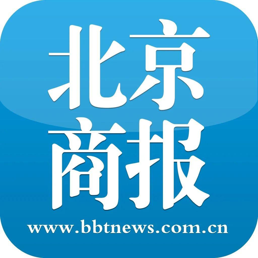 诚信、稳健、踏实 尚赫27年立足中国 永续发展